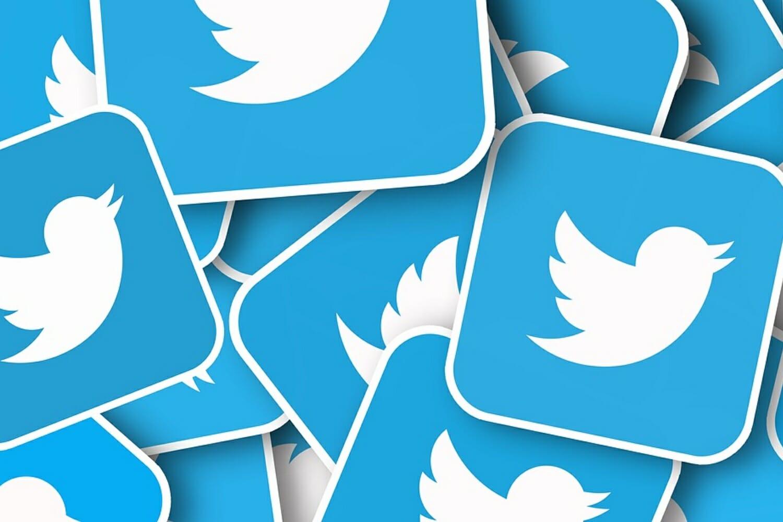 Twitter video statistics