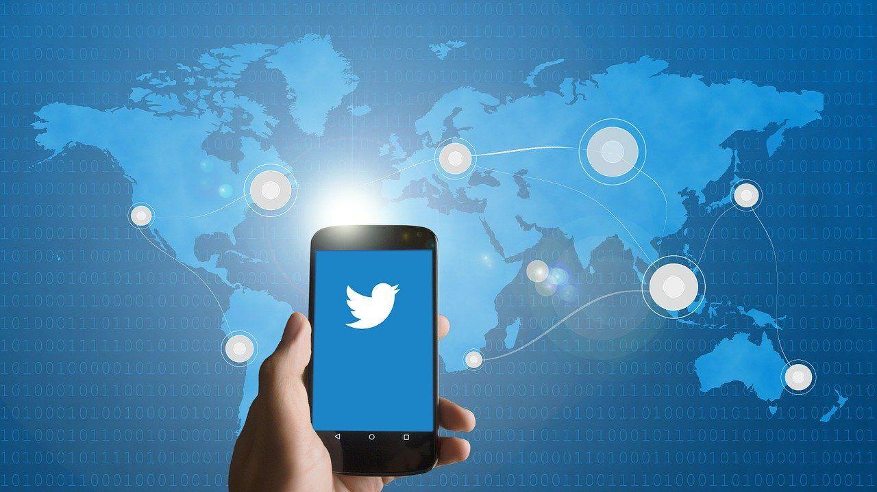 Twitter Video Ads Length