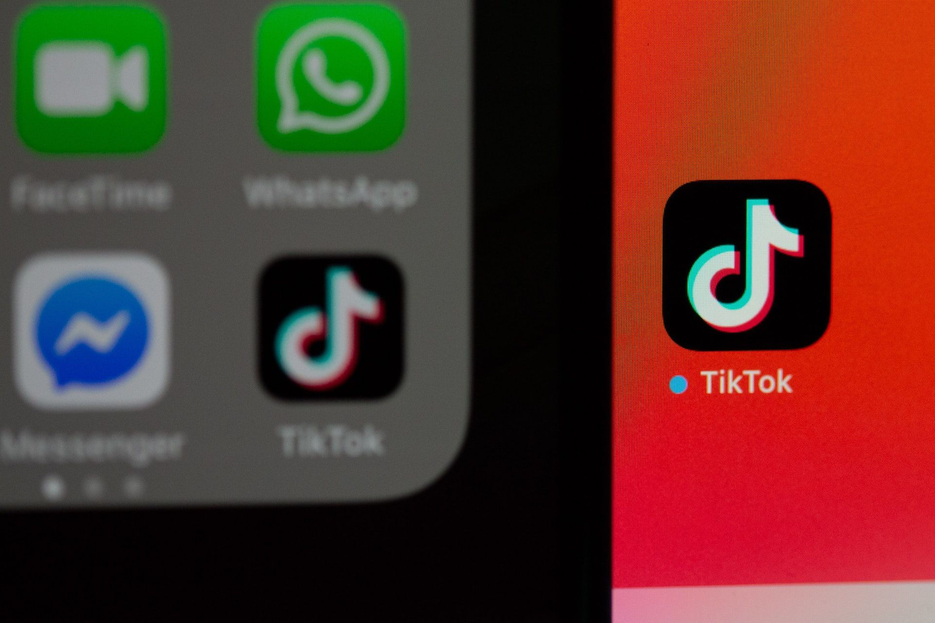 Best TikTok Trends