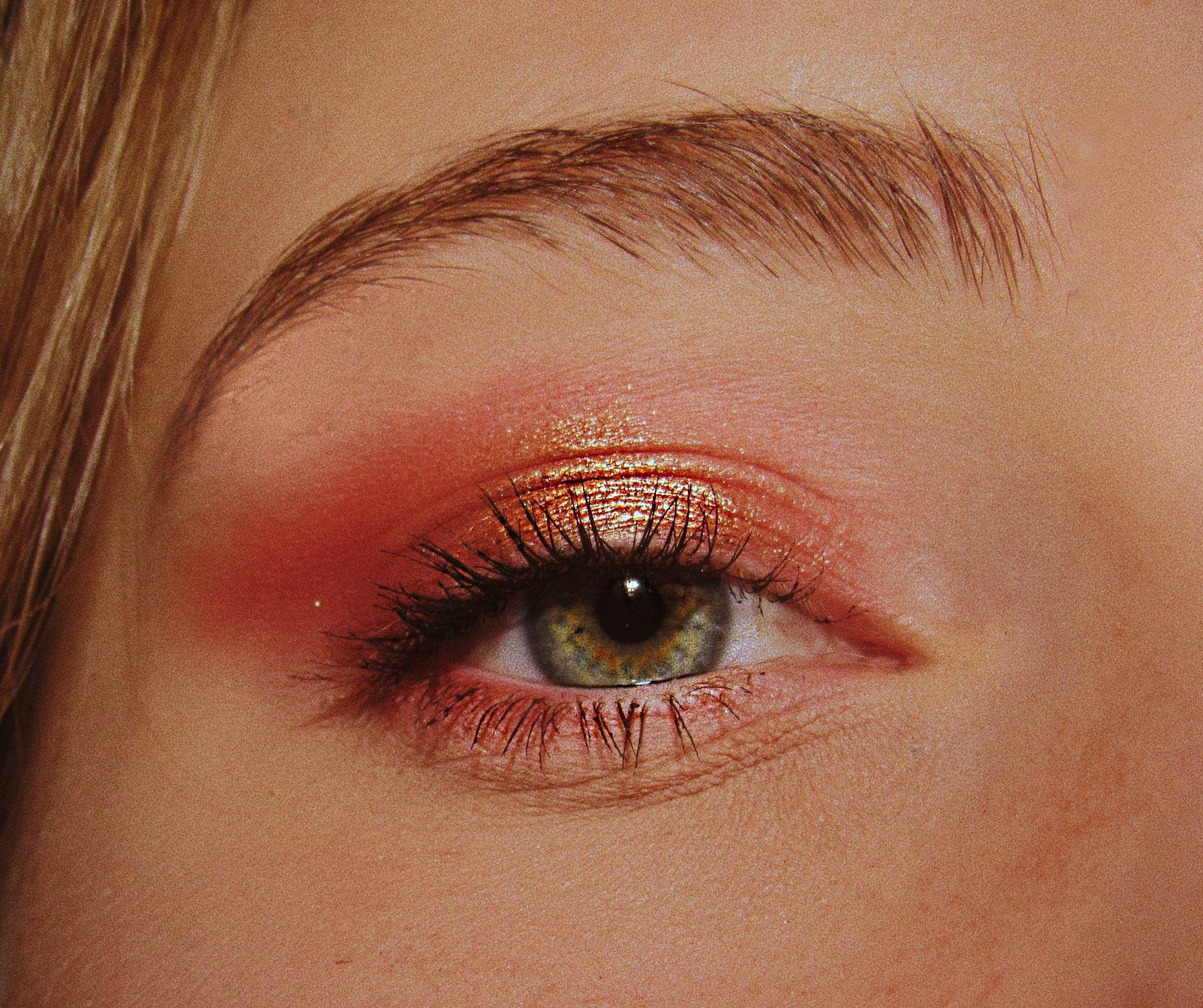 makeup tutorials instagram