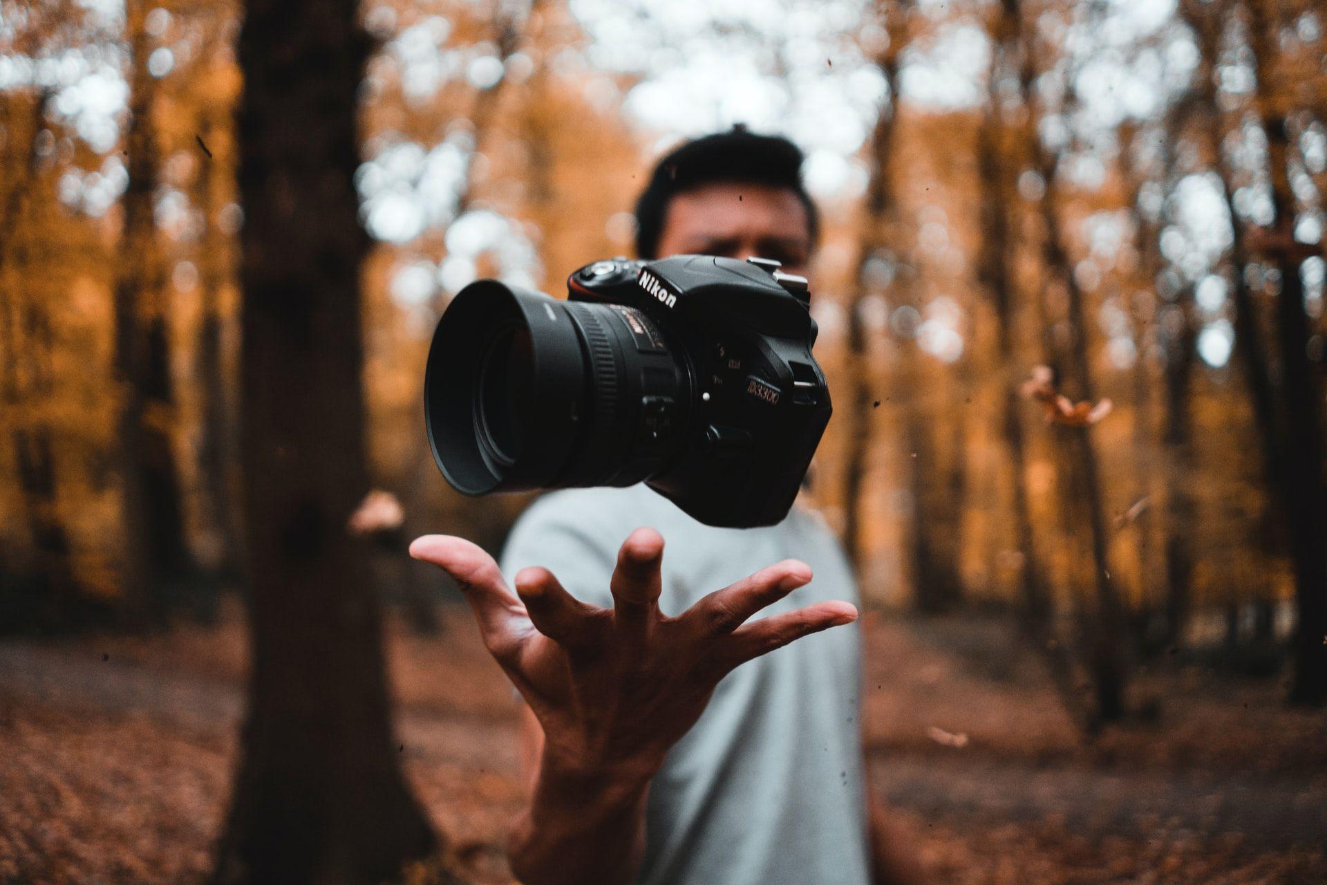 photographers on instagram